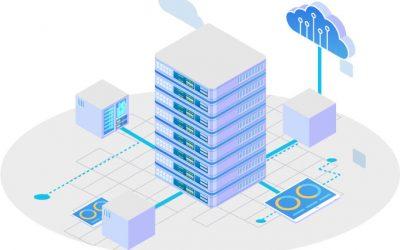 DCIM como estratégia de gestão do Data Center