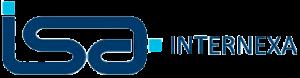 ISA-Internexa-