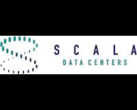Scala-DataCenter