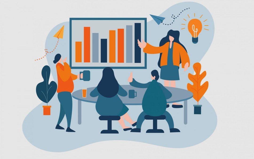 Capacidade versus habilidade em gestão de obras